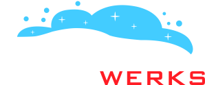 WashWerks-2